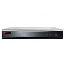 SE-638K16-P16(2x HDDs)