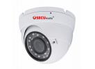 SE-1080STHD97V