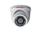 SE-1080HD56W