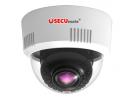 SE-1080STHD33