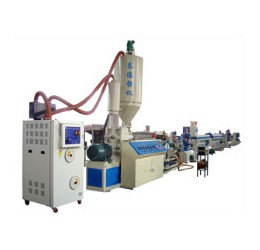 SMT Machine
